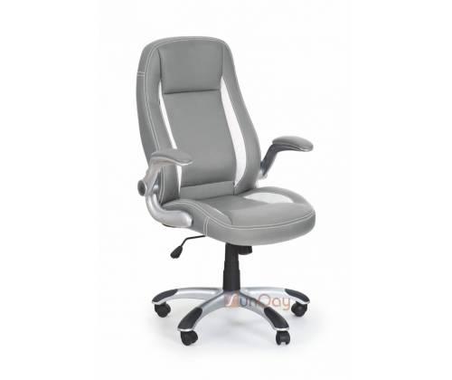 Кресло SATURN
