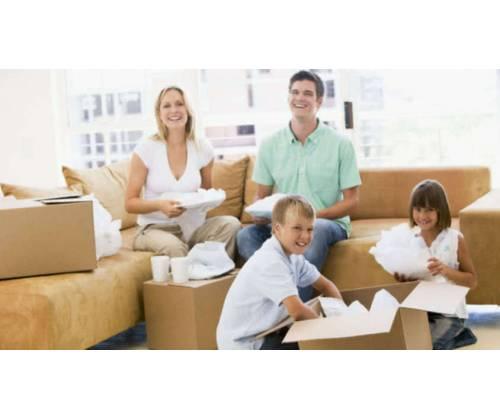 """""""6 советов, как сэкономить, и все же купить качественную мебель"""""""