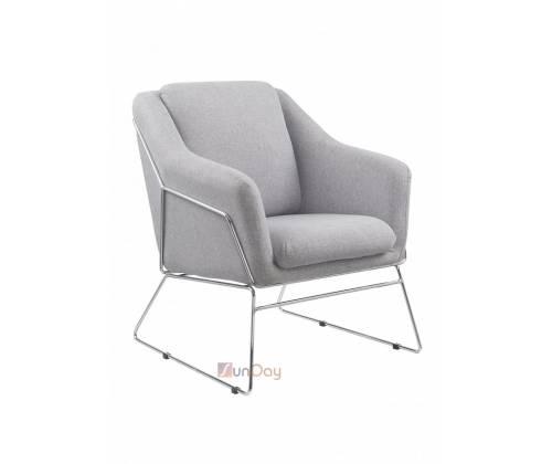 Кресло SAFARI-C