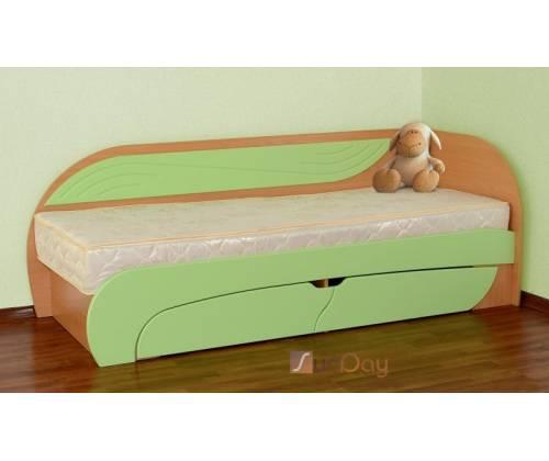 Детская кровать Сонько