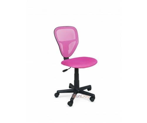 Кресло SPIKE