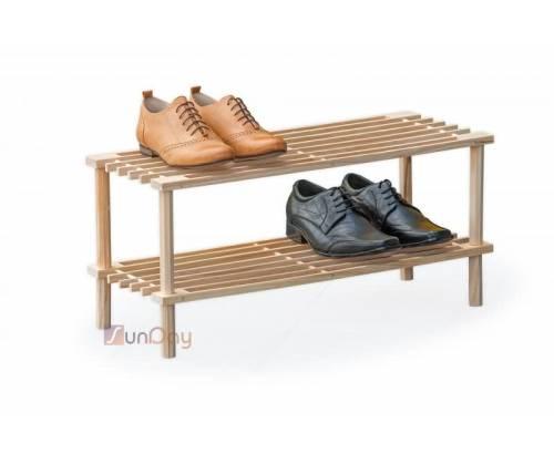 Полка для обуви ST-4