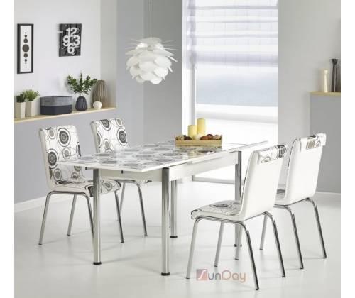 Стол обеденный STAMBUL 3