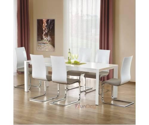 Стол обеденный STANFORD XL