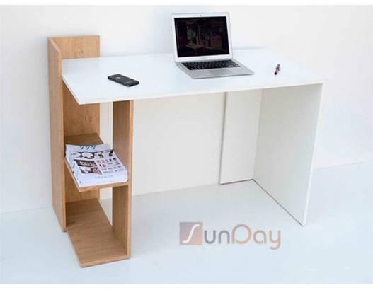 фото Стол HO shelf