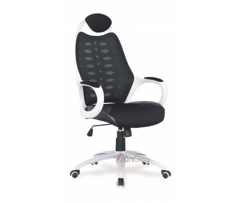 Кресло  Striker 2