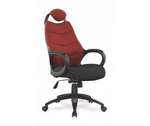 Кресло STRIKER
