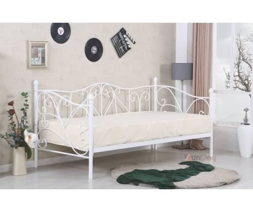 Кровать SUMATRA