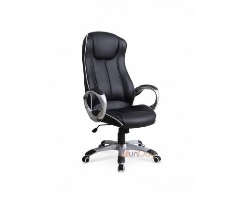 Кресло TAURUS