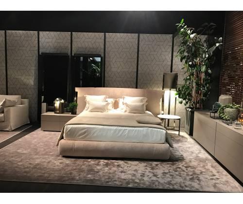 Покупаем спальню в Киеве по хорошей цене