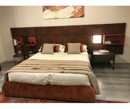 Где купить кровать в Одессе по доступной цене