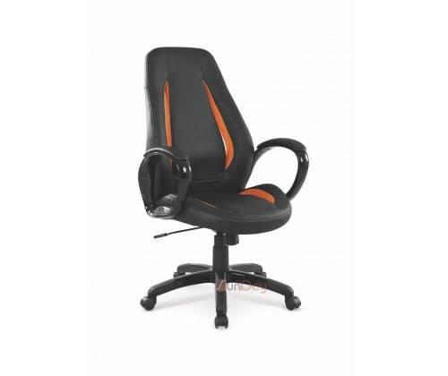 Кресло TIGER