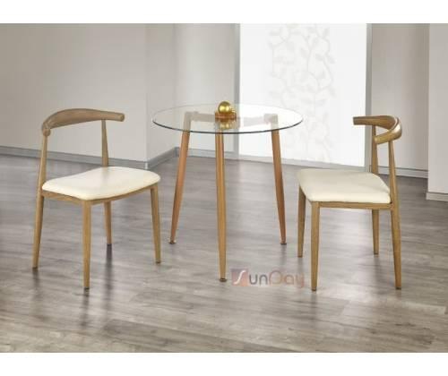 Стол обеденный ULSTER 1