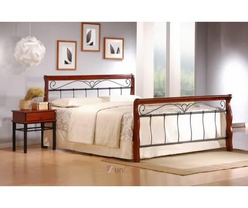 Кровать VERONICA 90 / 160 / 180
