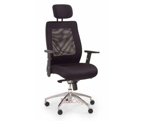 Кресло VICTOR