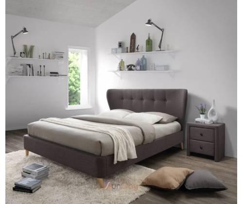 Кровать VIENA