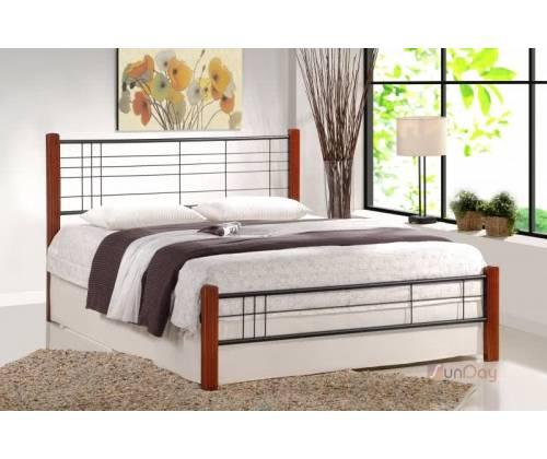 Кровать VIERA 120/140/160