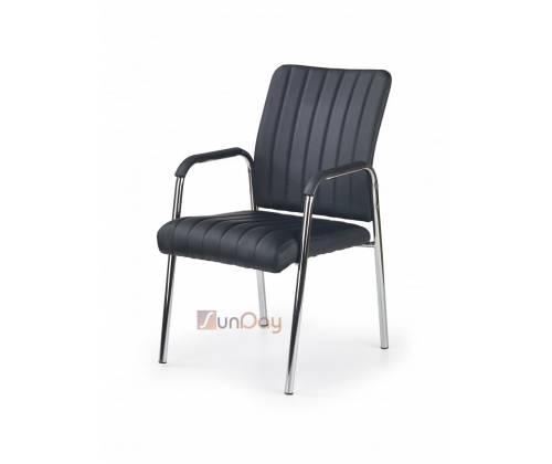 Кресло VIGOR