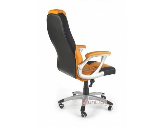 фото 2 Кресло  VIPER