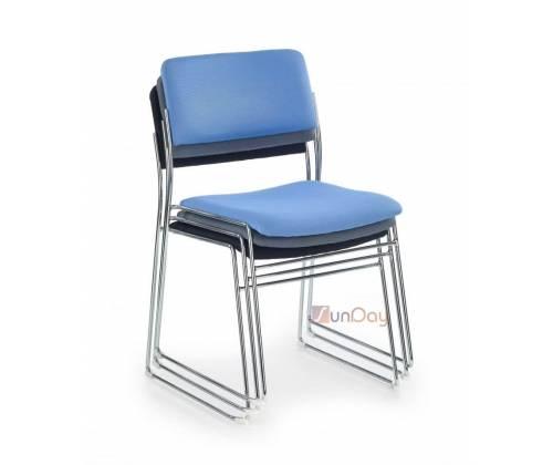 Кресло VITO