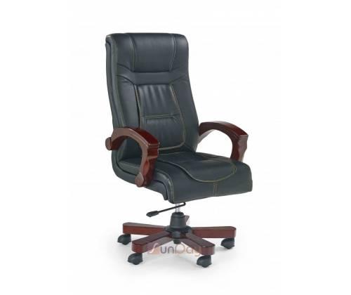 Кресло  WILHELM