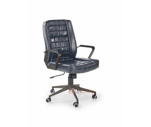 Кресло WINDSOR