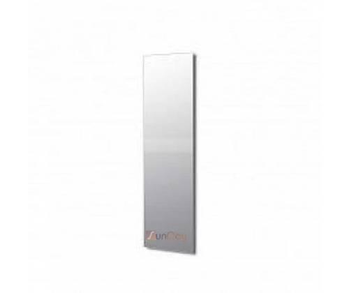 Зеркало на шкаф Лавенда